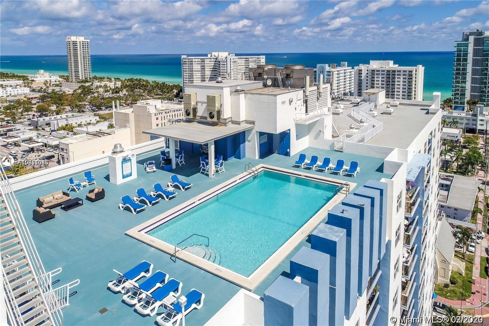 401  69th St #205 For Sale A10891085, FL