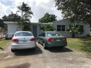 335  N 28th Ave  For Sale A10891057, FL