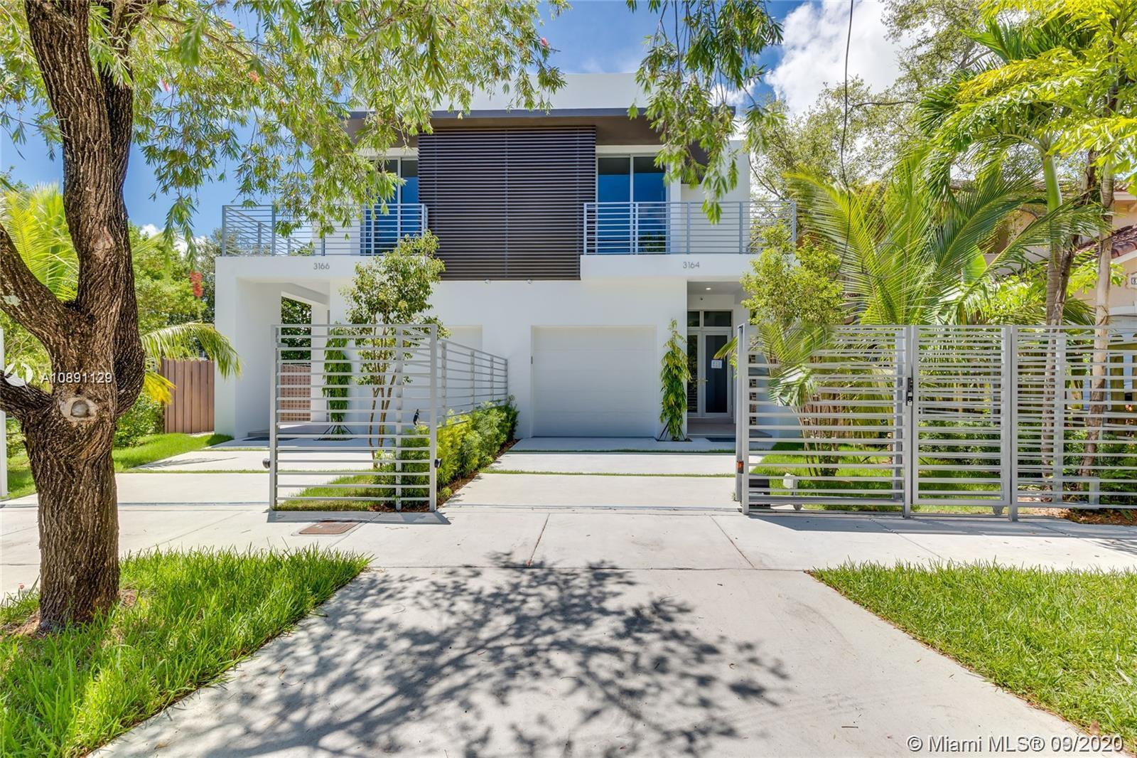3164  Ohio St  For Sale A10891129, FL