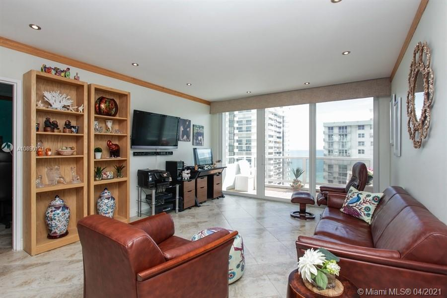 5700  Collins Ave #16C For Sale A10890121, FL