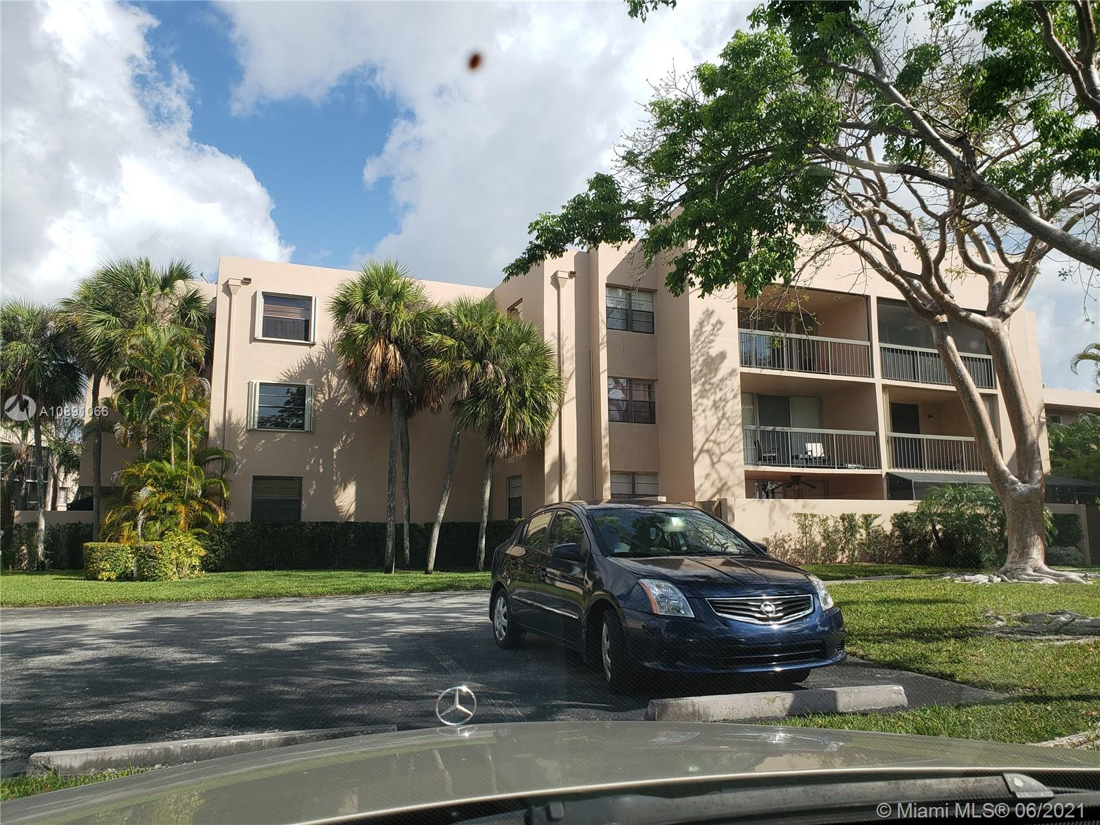 10975 SW 107th St #106 For Sale A10891066, FL