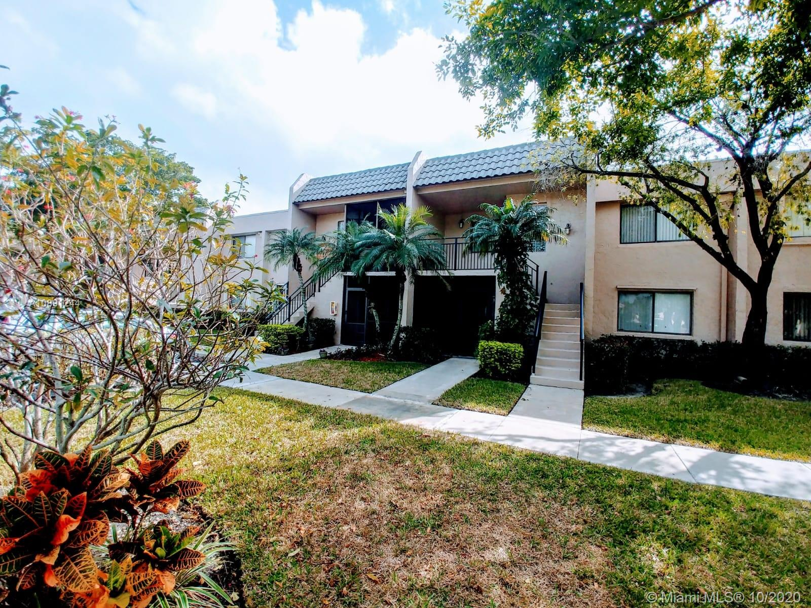 390  Racquet Club Rd #202 For Sale A10891244, FL