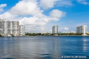 2949  Point East Dr #B105 For Sale A10891247, FL
