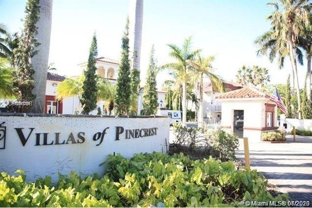 8600 SW 67th Ave #929 For Sale A10891286, FL