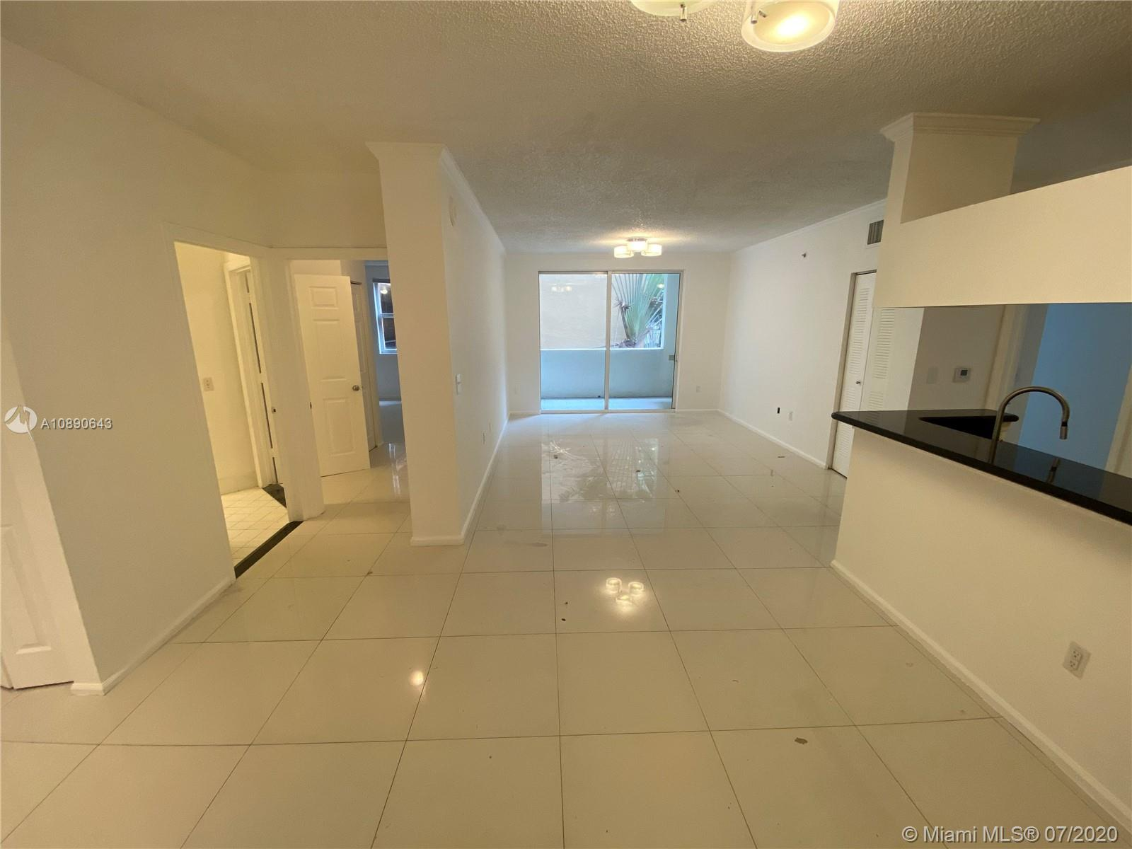 17150 N Bay Rd #2320 For Sale A10890643, FL