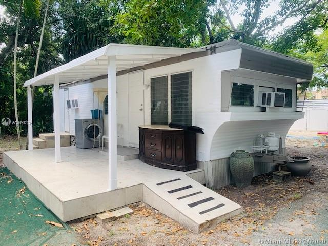 4201 N 32nd Ct #1 For Sale A10891325, FL