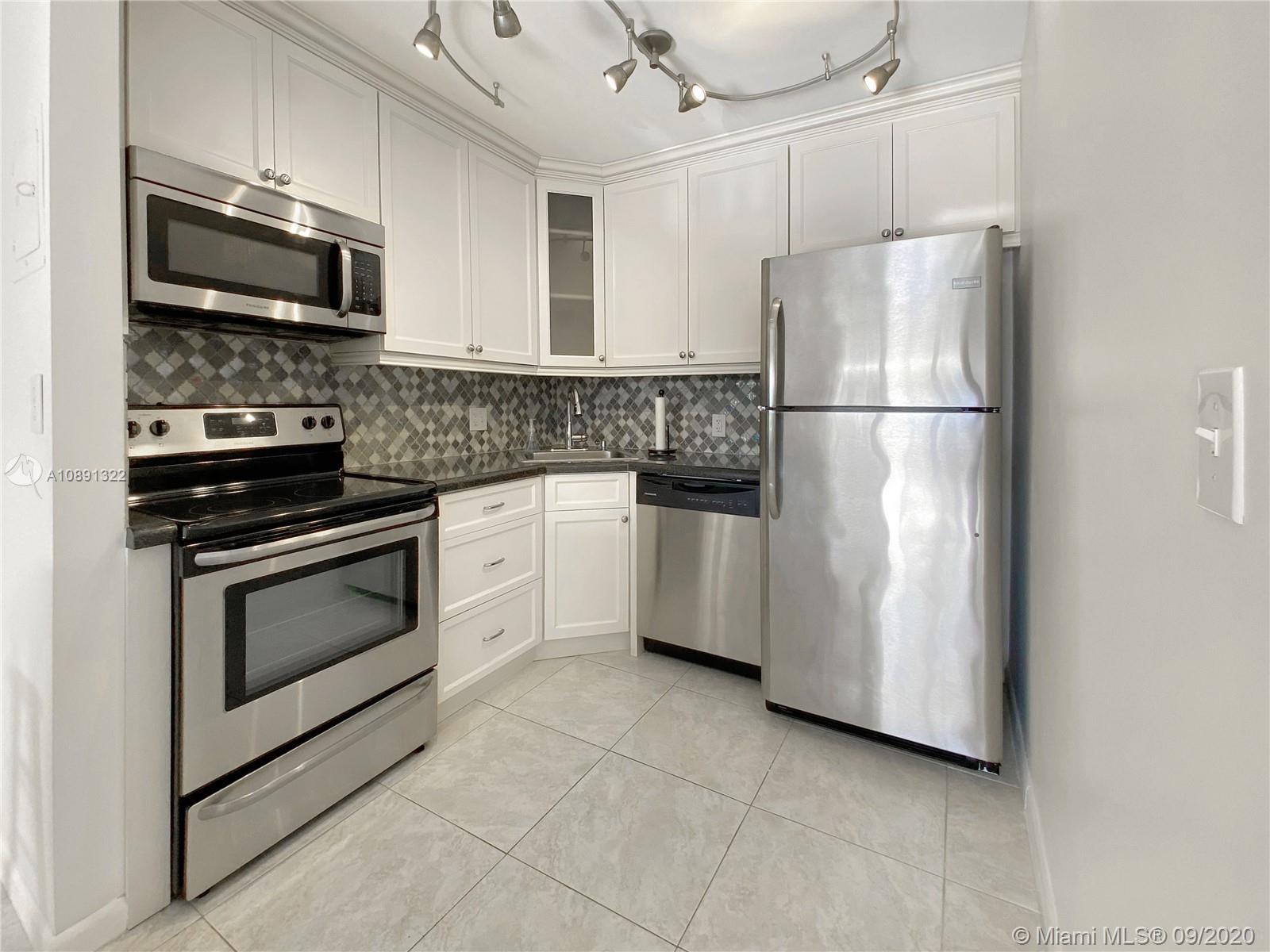 1770 E Las Olas Blvd #307 For Sale A10891322, FL