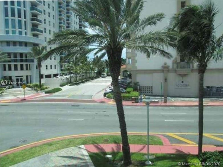 9172  Collins Ave #306 For Sale A10891269, FL