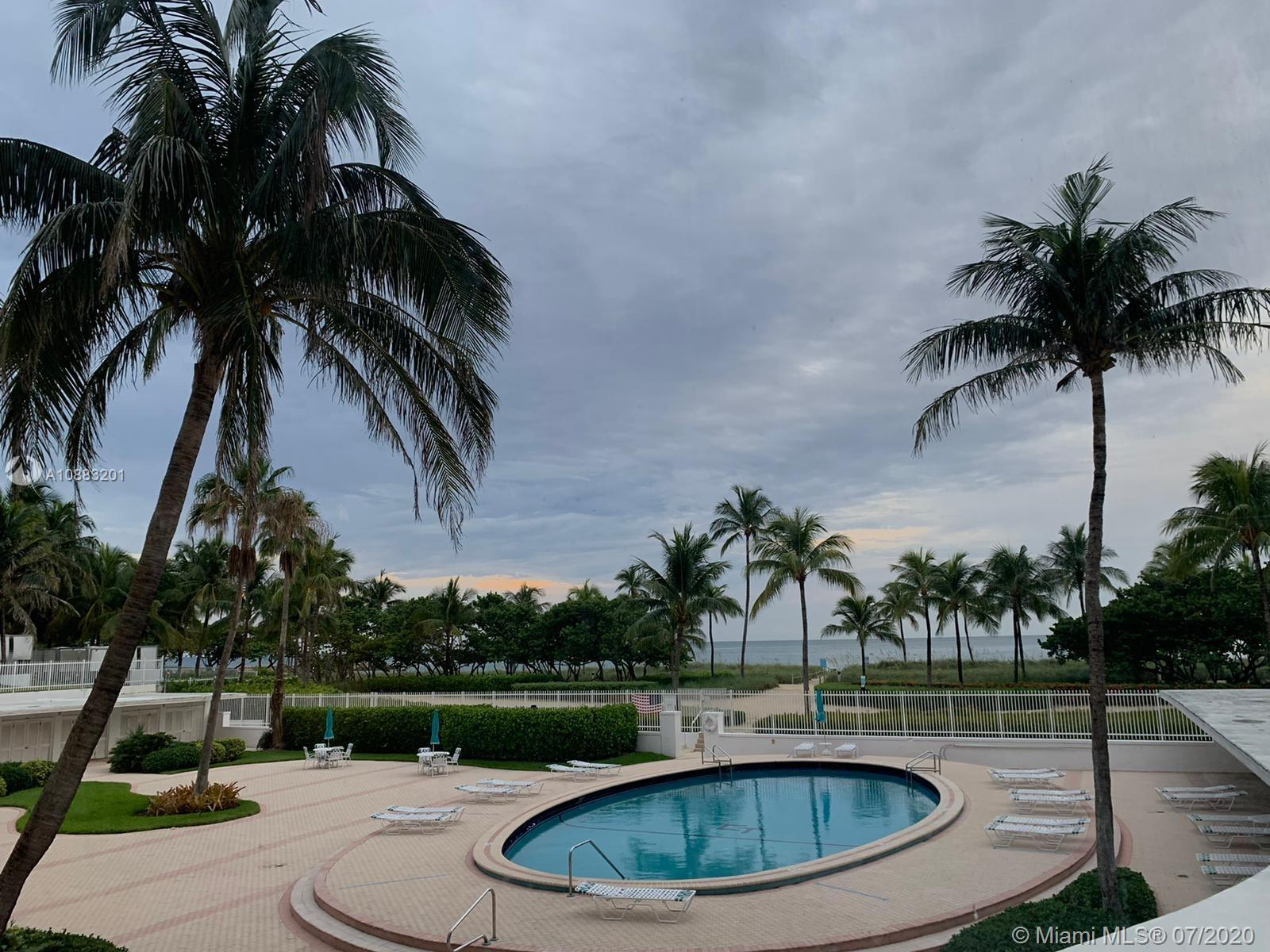 Undisclosed For Sale A10883201, FL