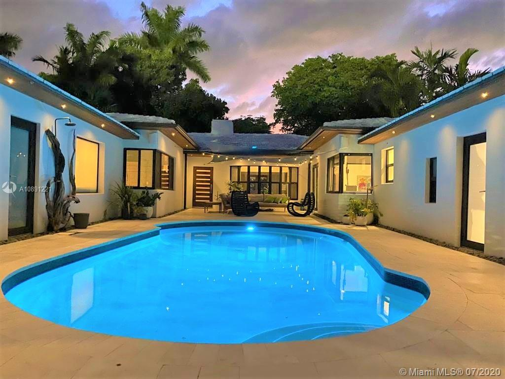 5730  Alton Rd  For Sale A10891221, FL