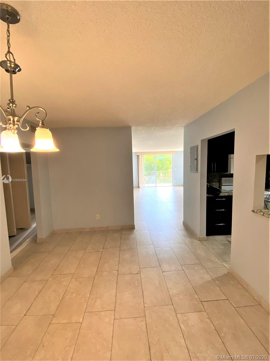 1465 NE 123rd St #302 For Sale A10890094, FL