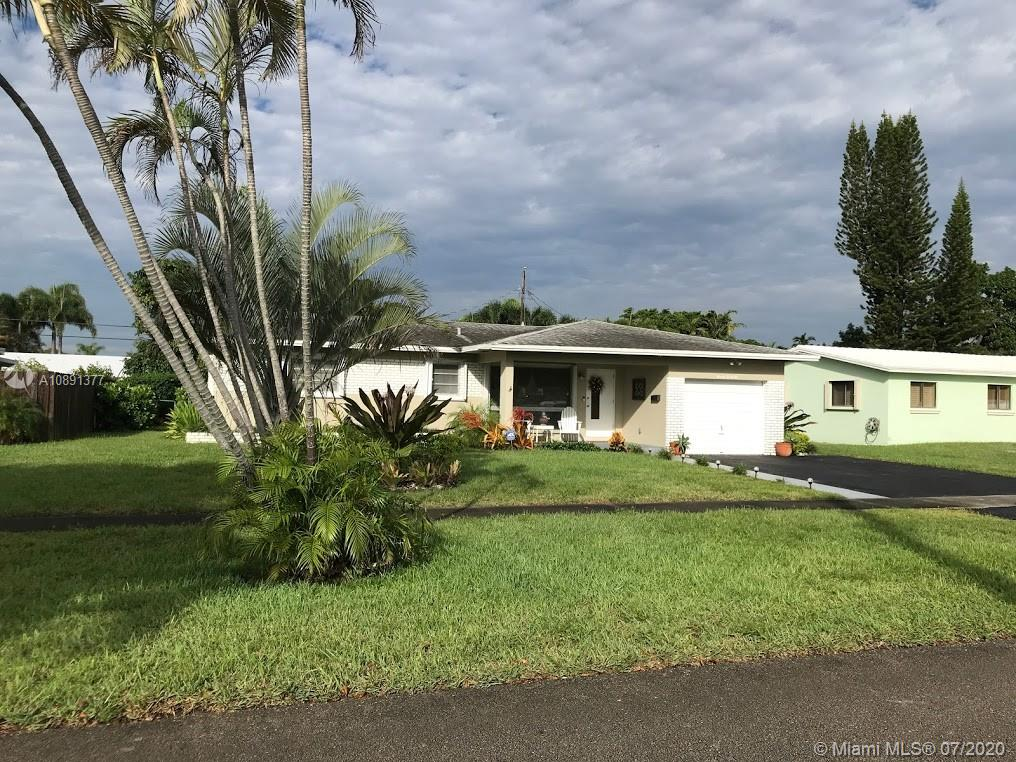 Undisclosed For Sale A10891377, FL