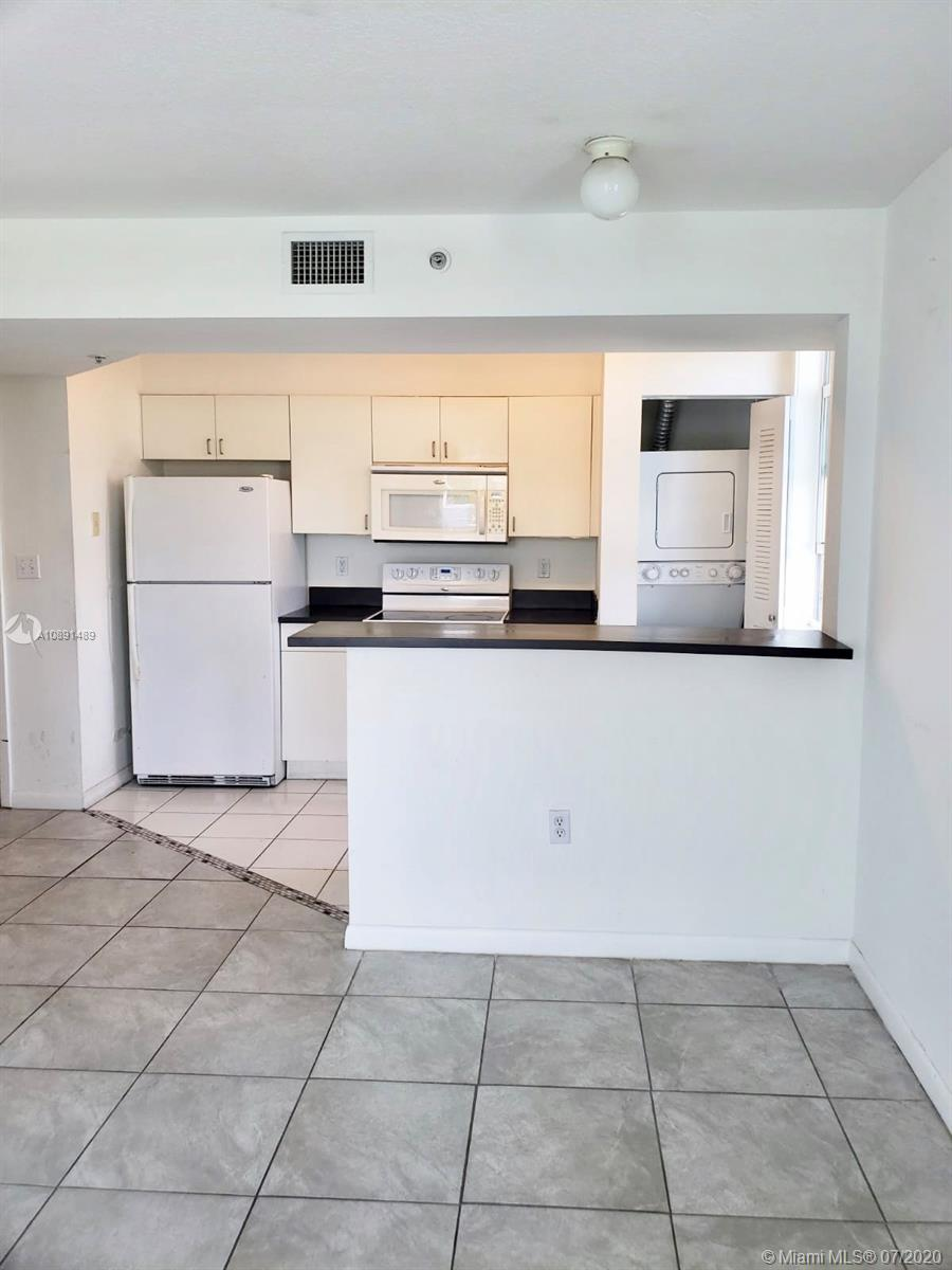 219 NW 12th Ave #403 For Sale A10891489, FL