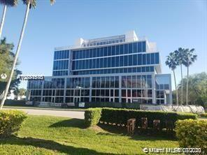10450 NW 33rd St #107 For Sale A10891510, FL