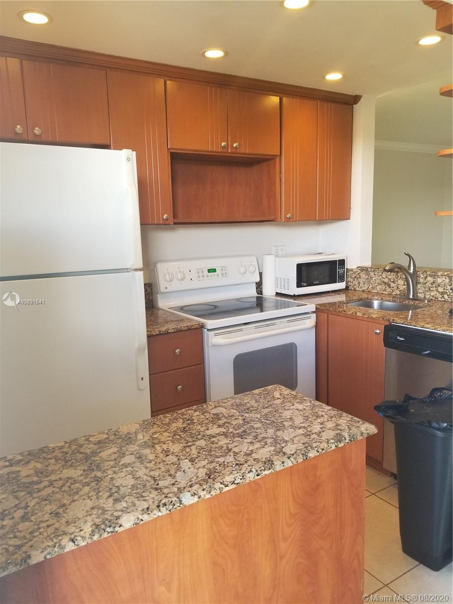 8601 SW 68th Ct #24 For Sale A10891541, FL