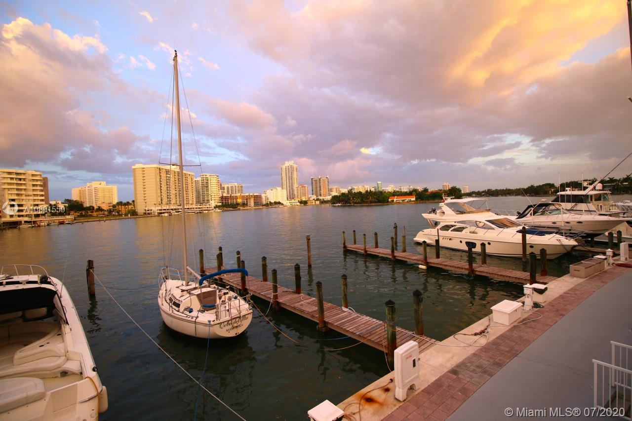 900  Bay Dr. DS15  For Sale A10891559, FL