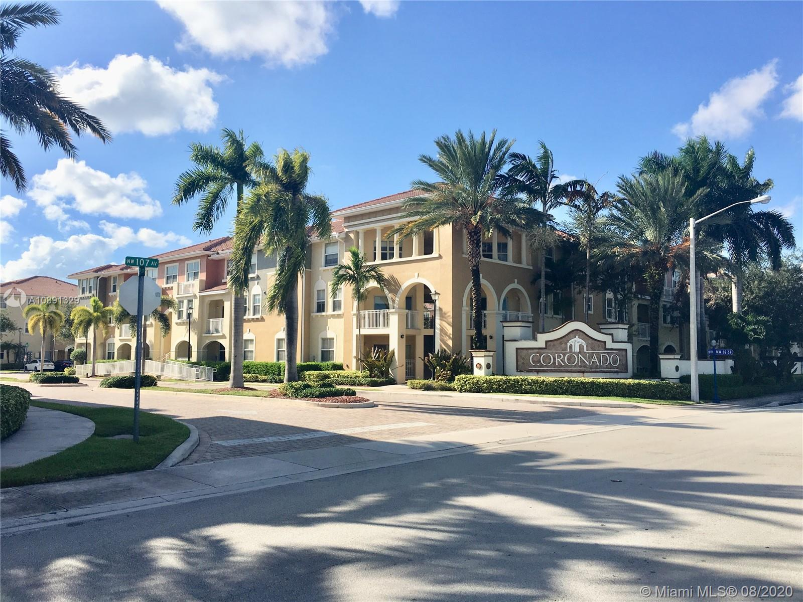Undisclosed For Sale A10891329, FL