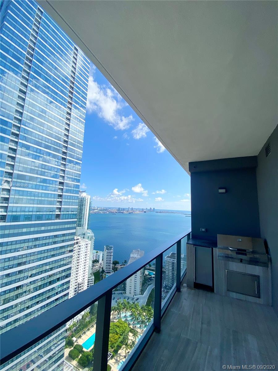 1451  Brickell Ave #4204 For Sale A10890236, FL