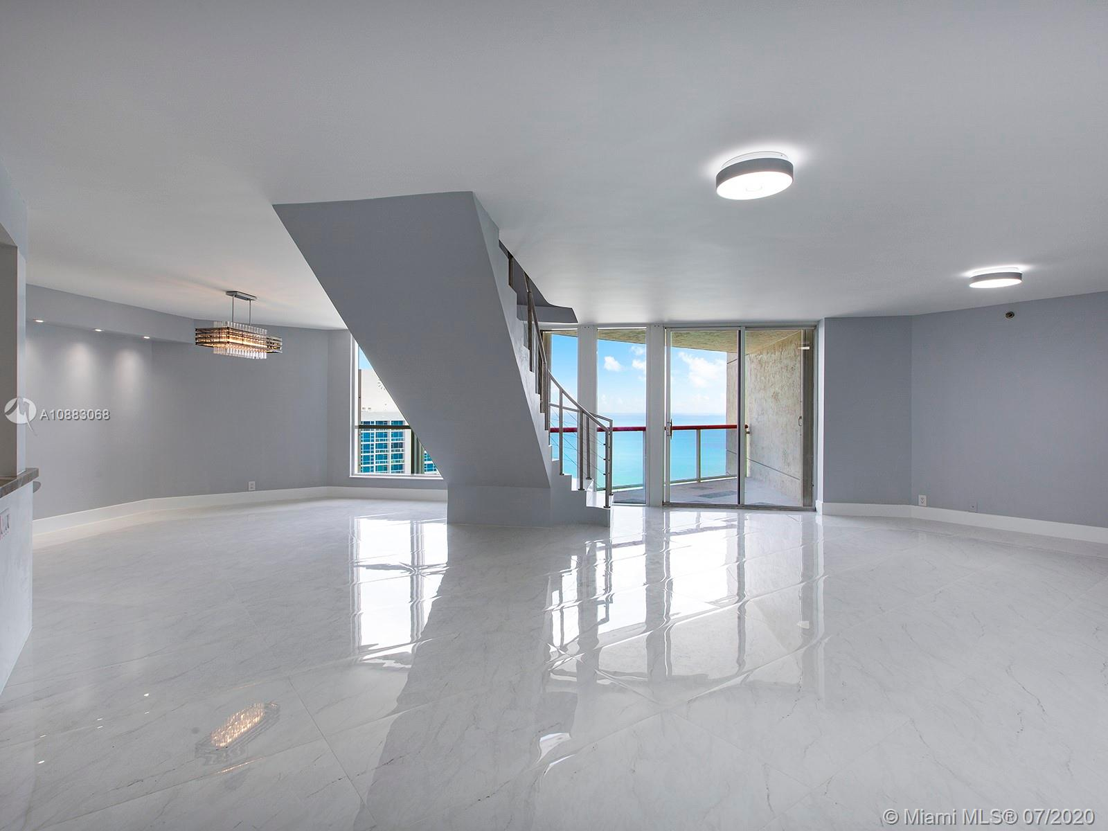 6767  Collins Ave #1903 For Sale A10883068, FL