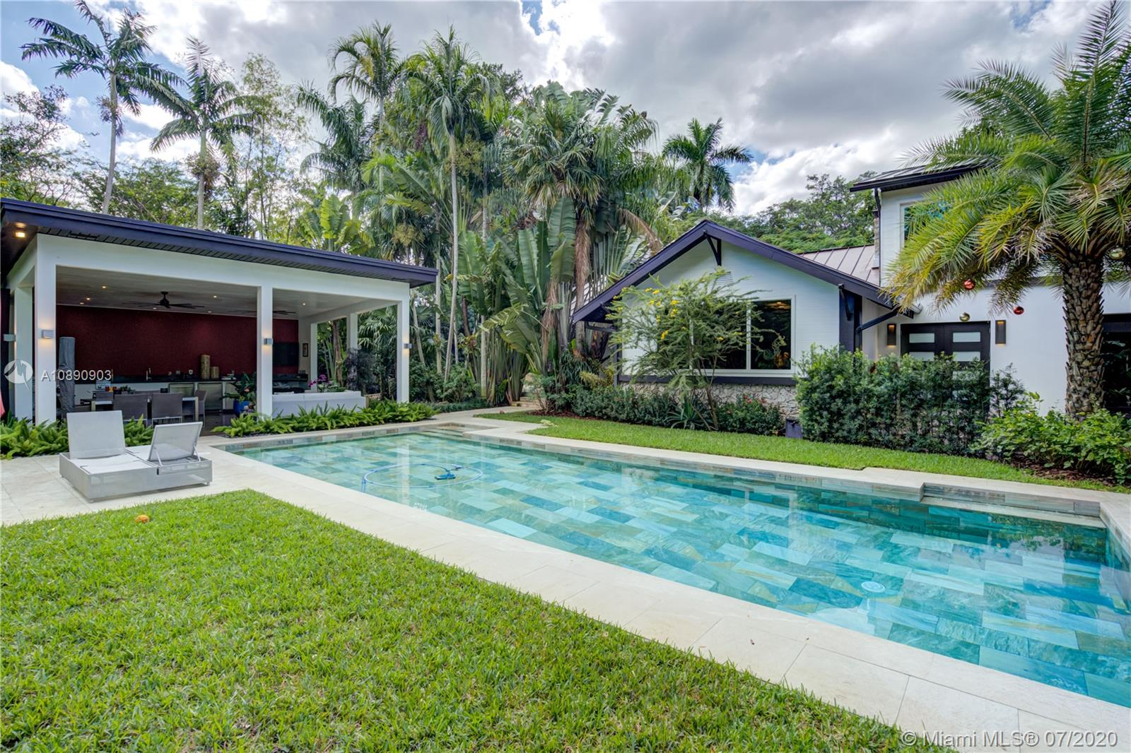 3700  Poinciana Ave  For Sale A10890903, FL