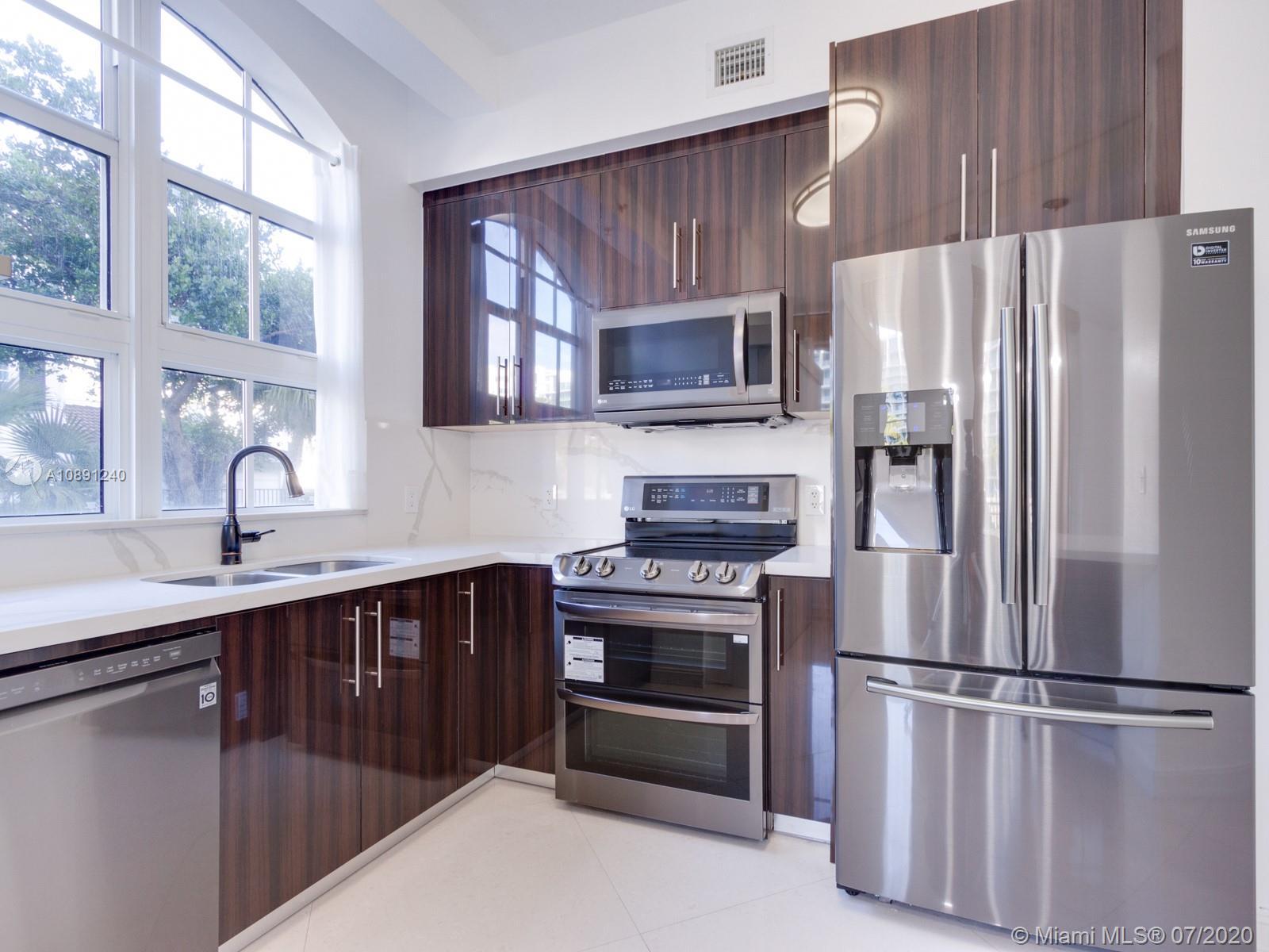 3001 NE 185th St #117 For Sale A10891240, FL