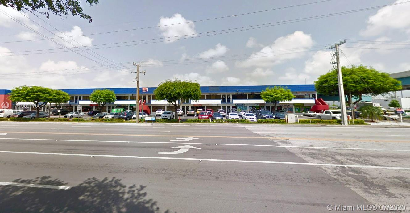 2541 NW 72nd Ave #2541 For Sale A10891780, FL