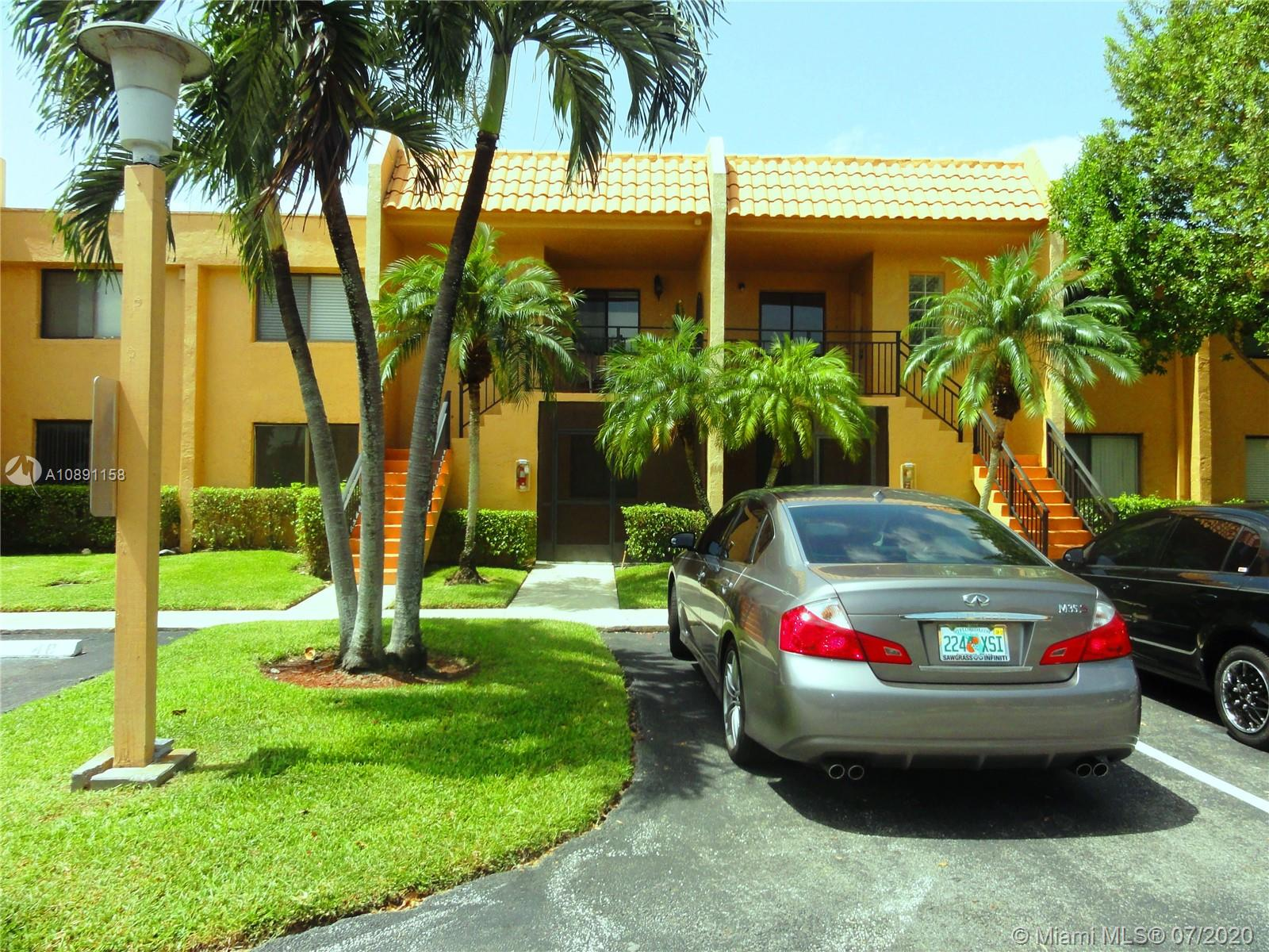 Undisclosed For Sale A10891158, FL