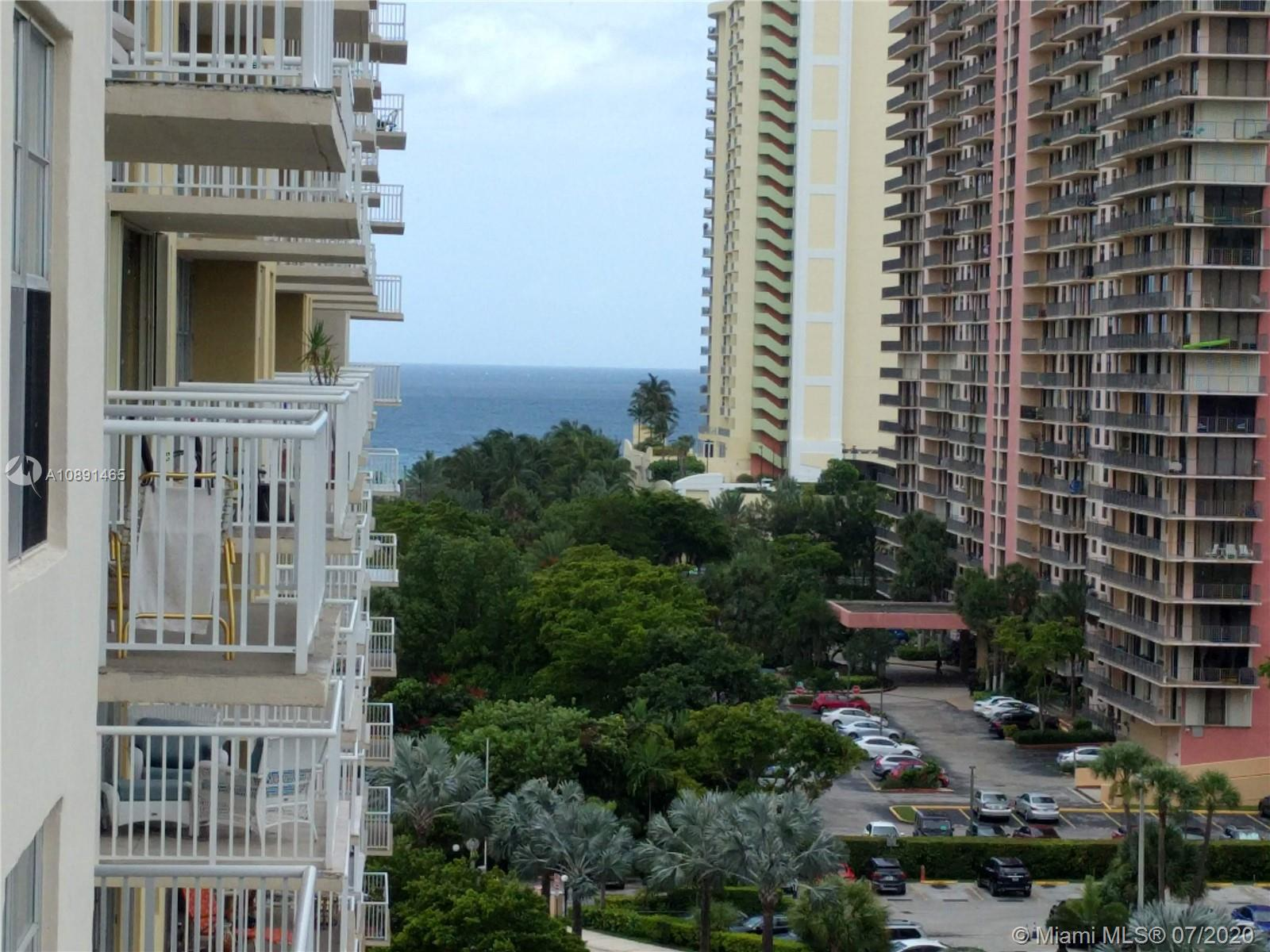 231  174th St #1004 For Sale A10891465, FL