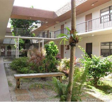 8287 SW 128 #106 For Sale A10891613, FL