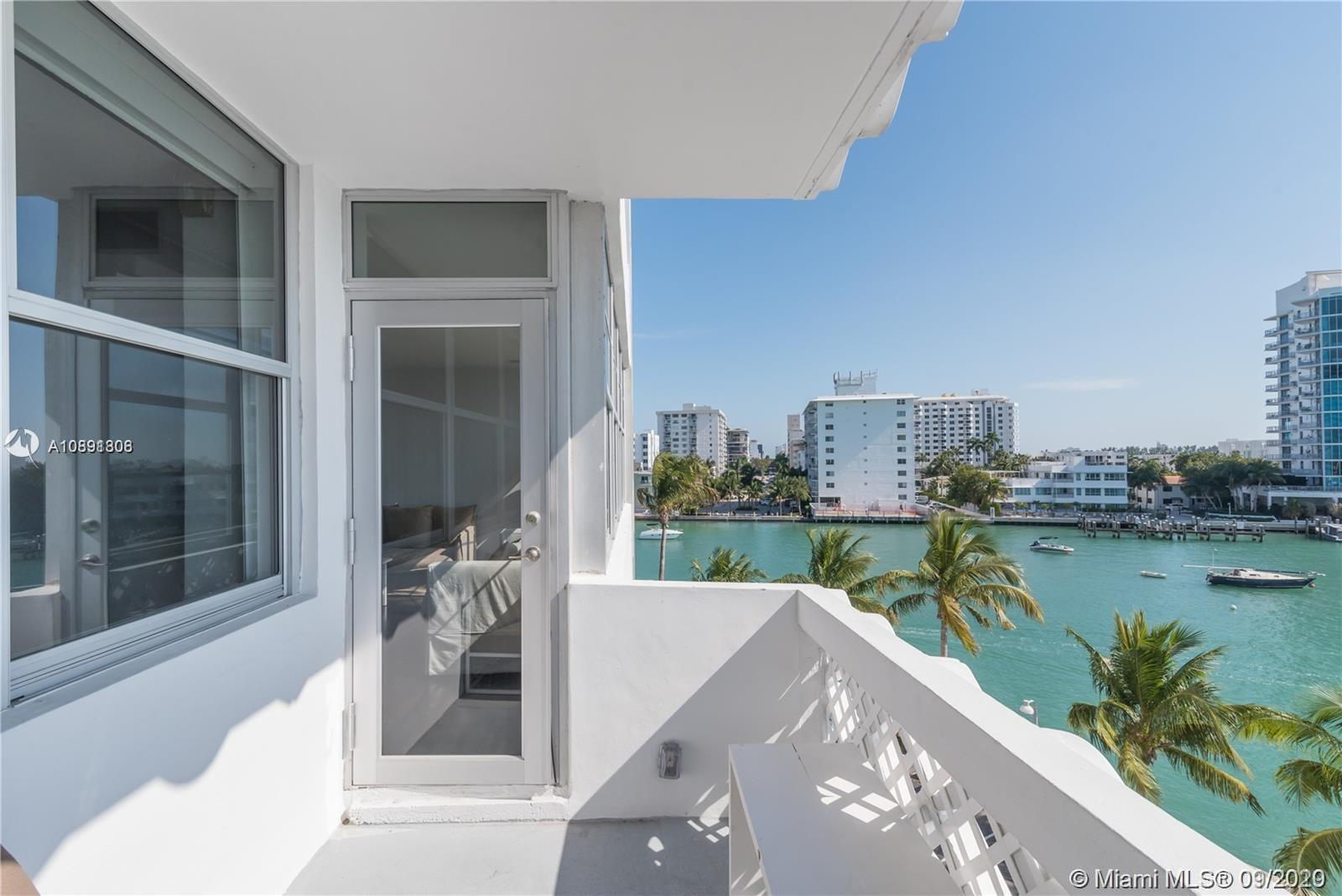 20  Island Ave #410 For Sale A10891806, FL