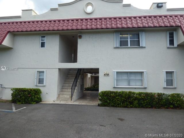 6715 N Kendall Dr #701 For Sale A10890730, FL