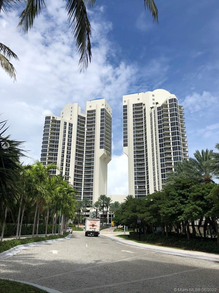 19333  Collins Ave #2003 For Sale A10891900, FL