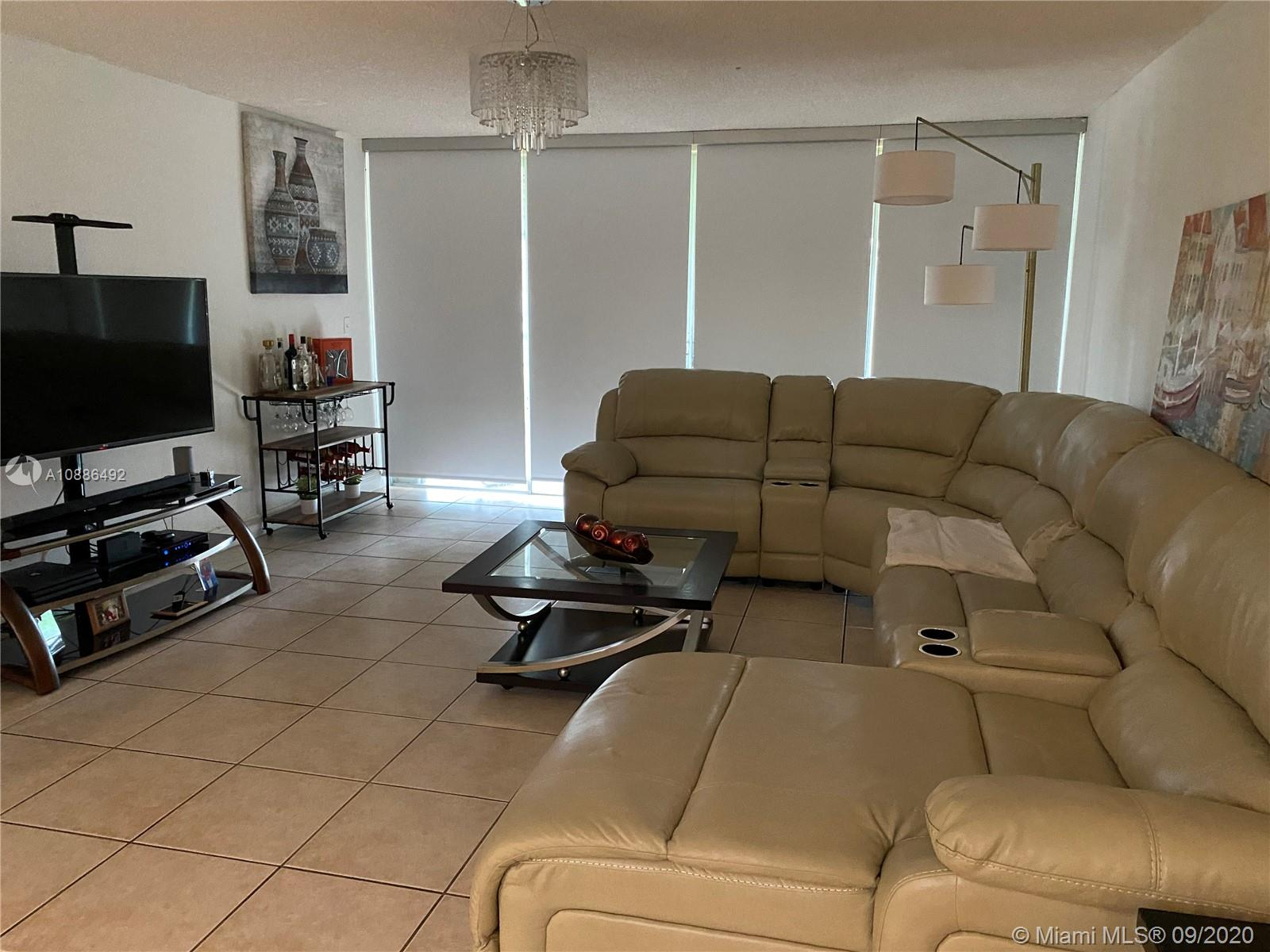 Undisclosed For Sale A10886492, FL