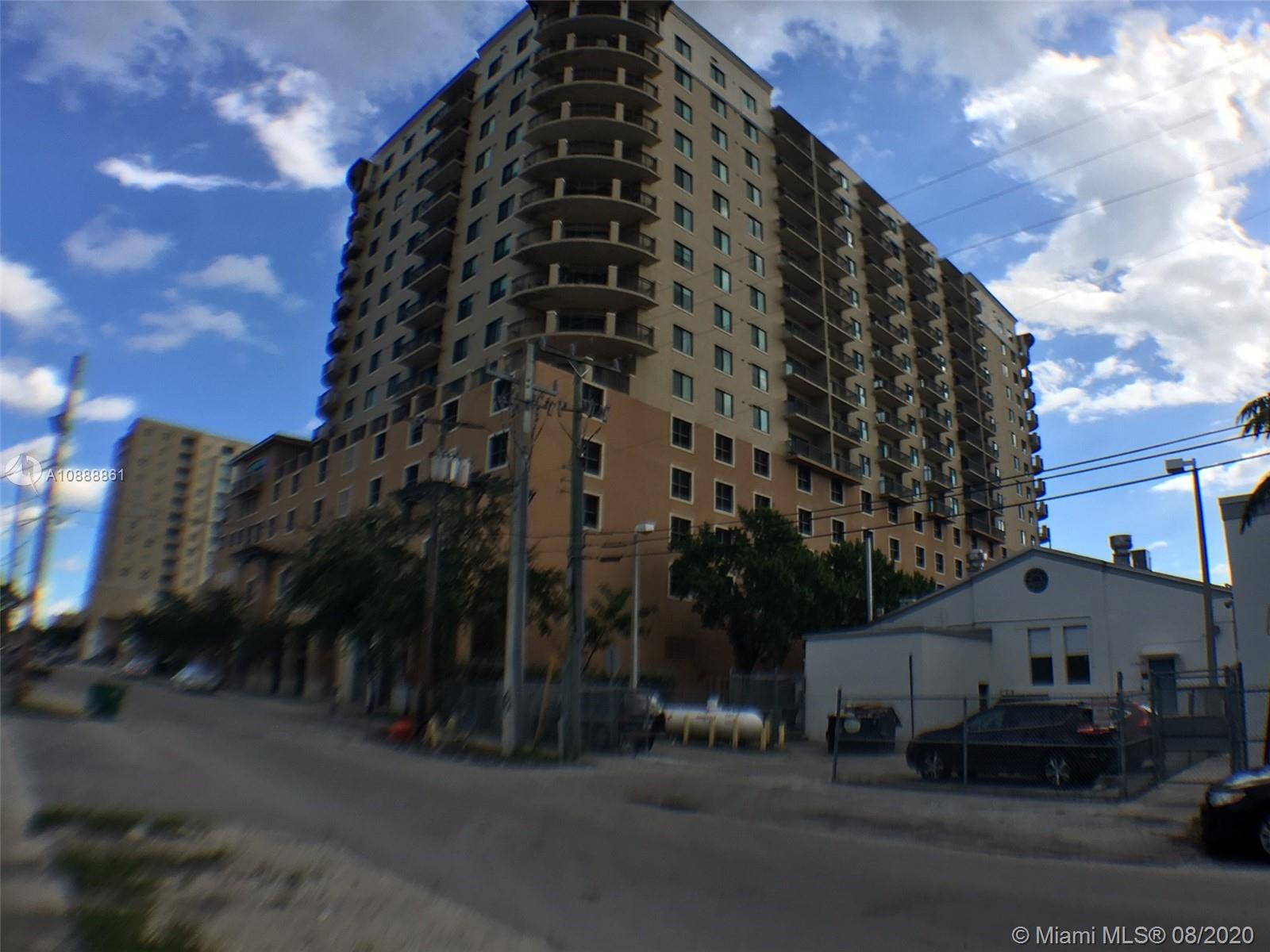 Undisclosed For Sale A10888861, FL
