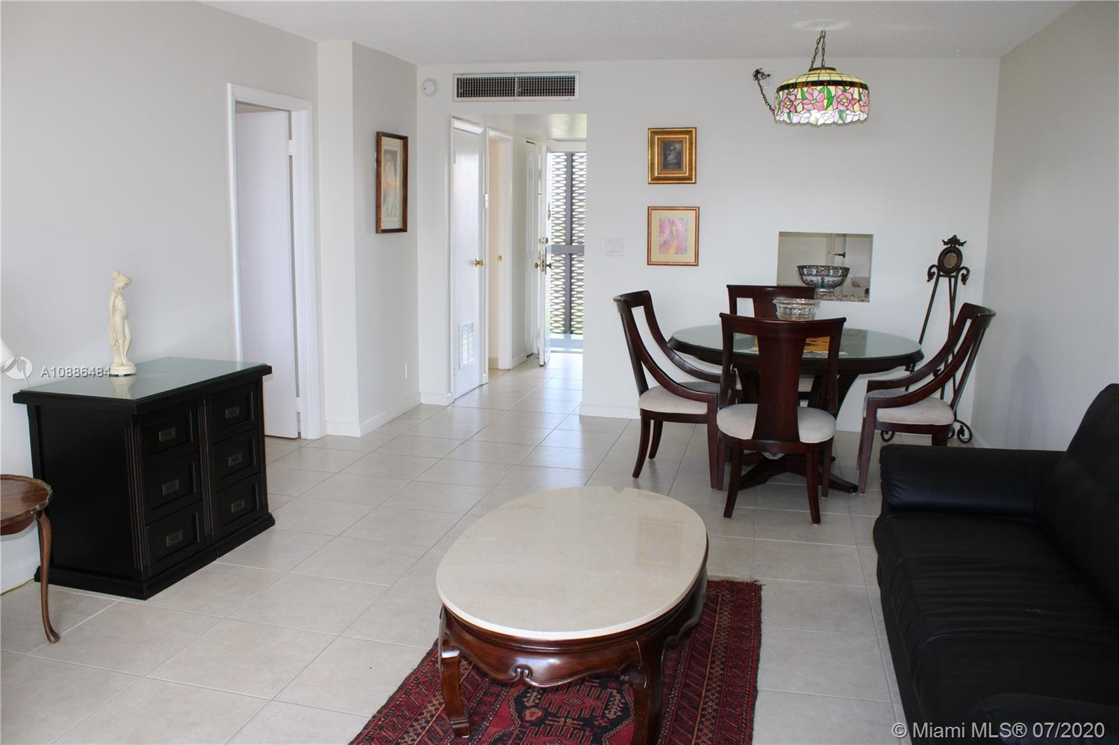 20500 W Country Club Dr #703 For Sale A10886484, FL