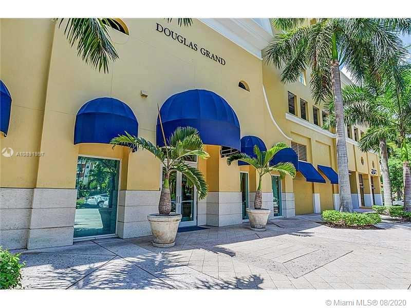 50  Menores Ave #505 For Sale A10891997, FL