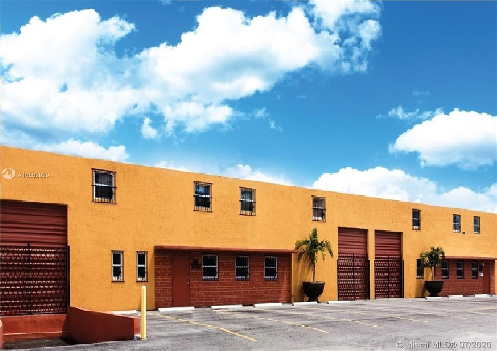 Undisclosed For Sale A10892030, FL