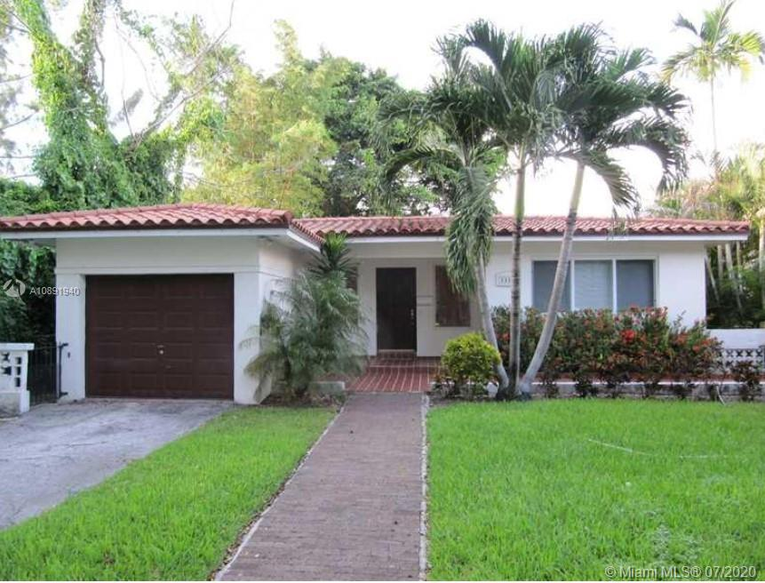 1339  Obispo Ave  For Sale A10891940, FL