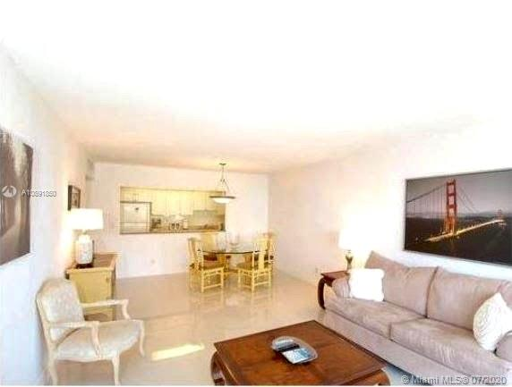 19370  Collins Ave #625 For Sale A10891850, FL