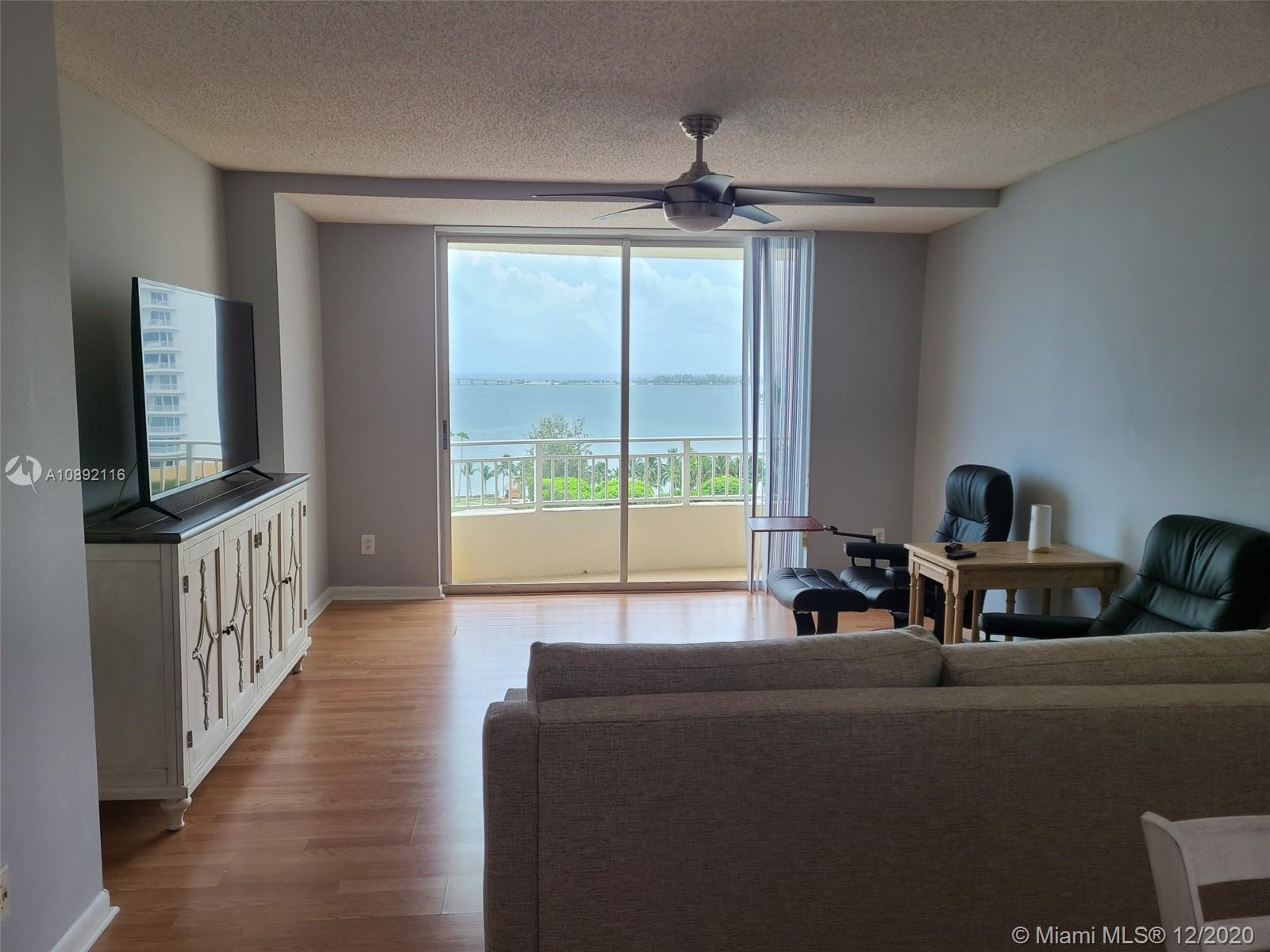 770  Claughton Island Dr #1210 For Sale A10892116, FL