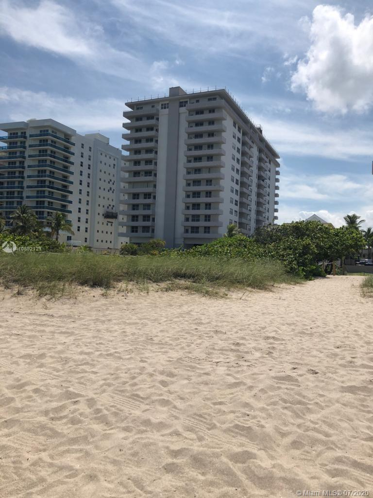 9225  Collins Ave #408 For Sale A10892121, FL
