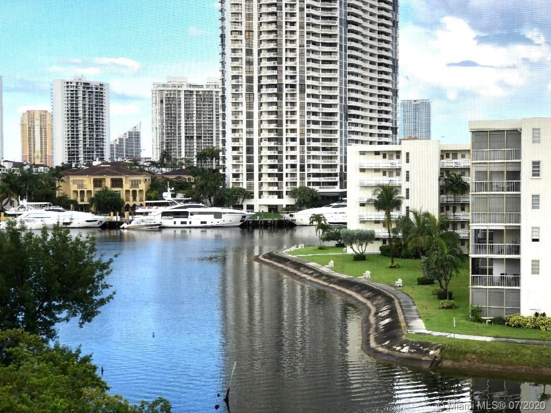 2930  Point East Dr #E510 For Sale A10890541, FL