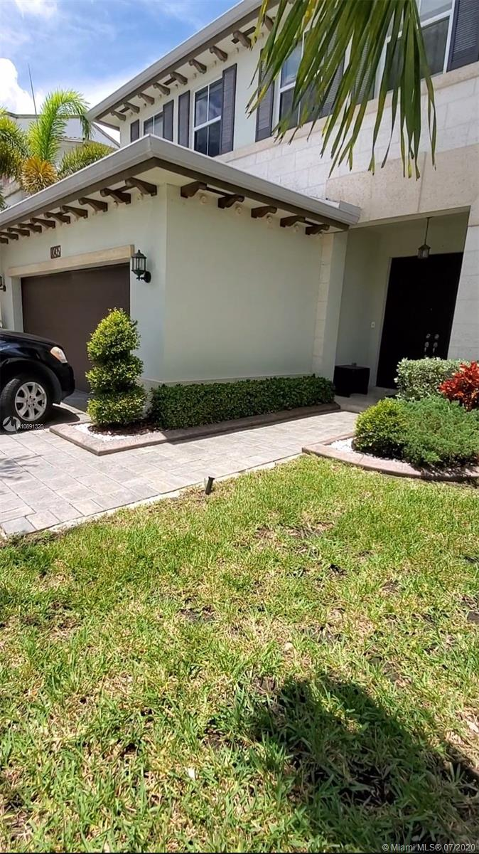 Undisclosed For Sale A10891320, FL