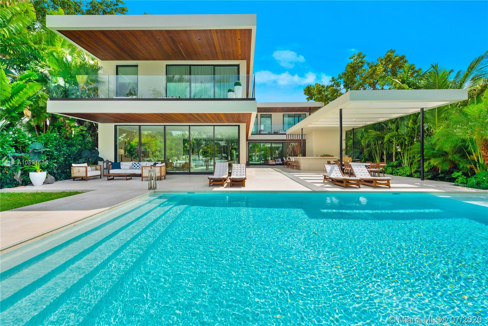 Undisclosed For Sale A10891535, FL