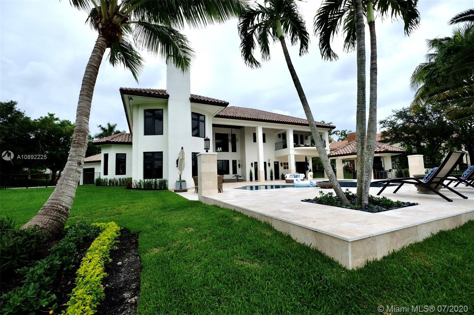 Undisclosed For Sale A10892225, FL