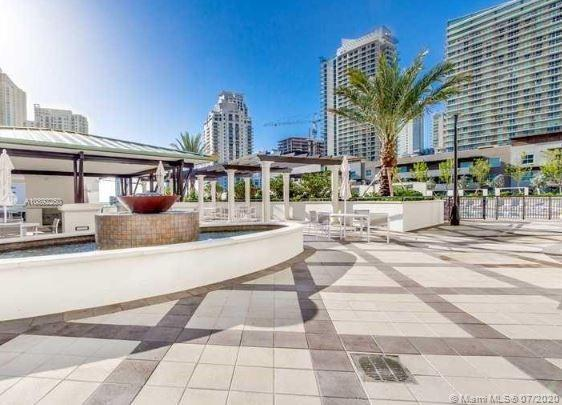 999 SW 1st Ave #1511 For Sale A10892250, FL