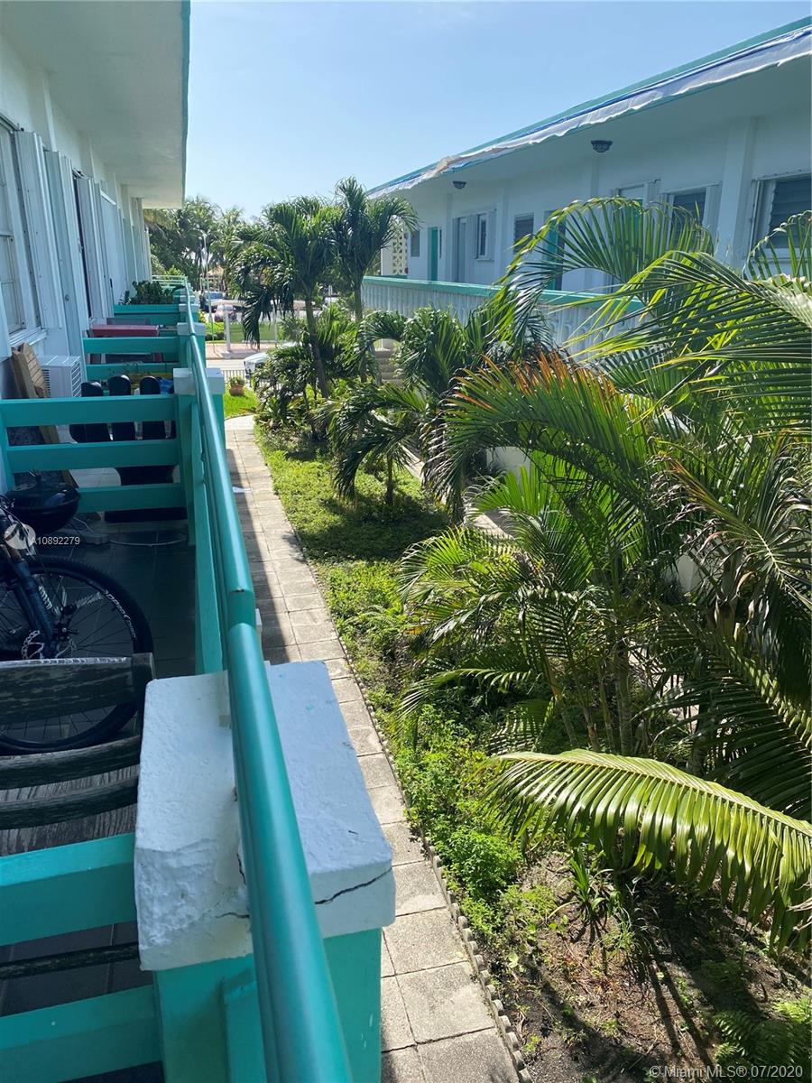 6494  Collins Ave #35 For Sale A10892279, FL