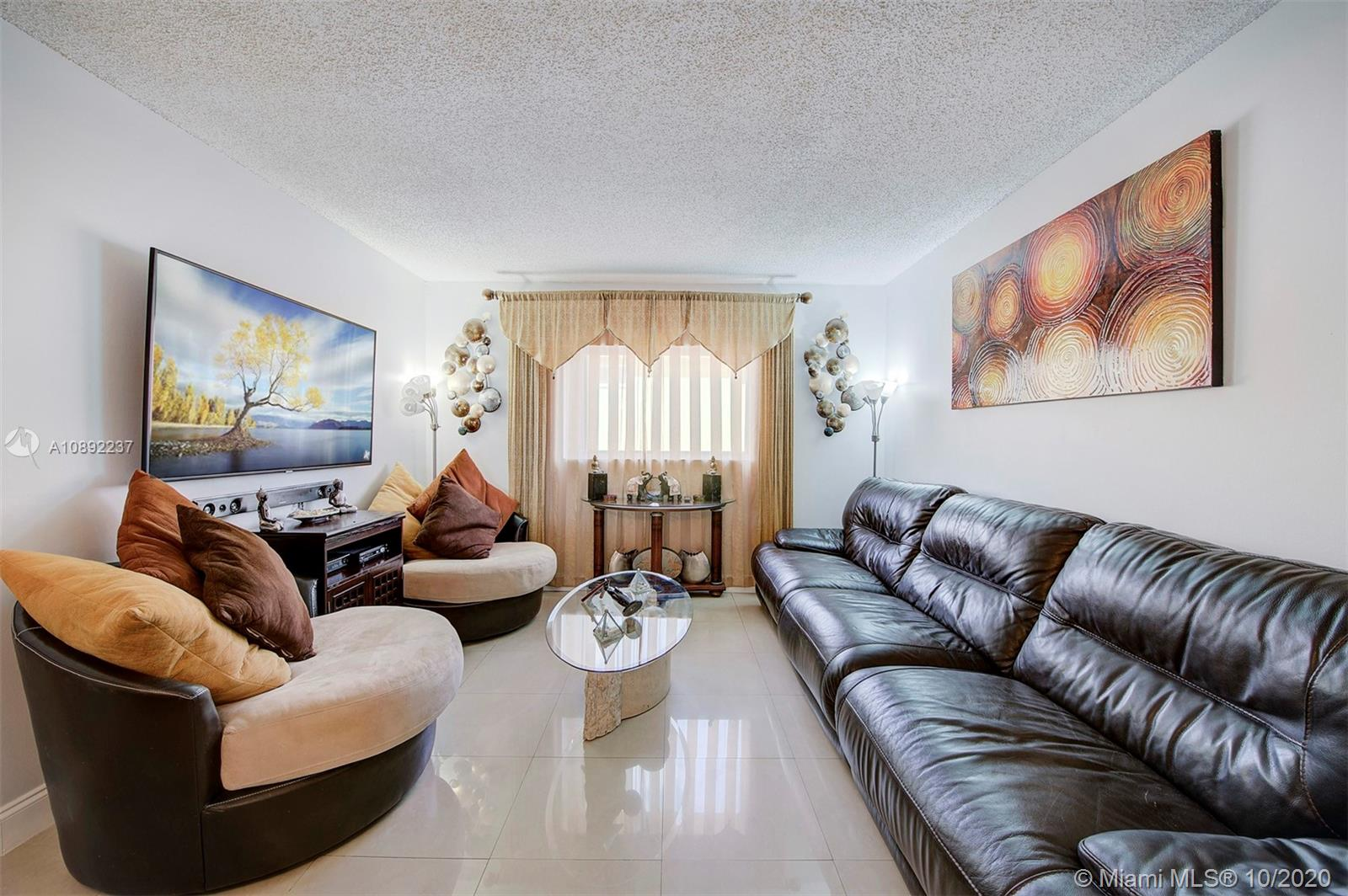 14902 SW 82nd Ln #13-202 For Sale A10892237, FL