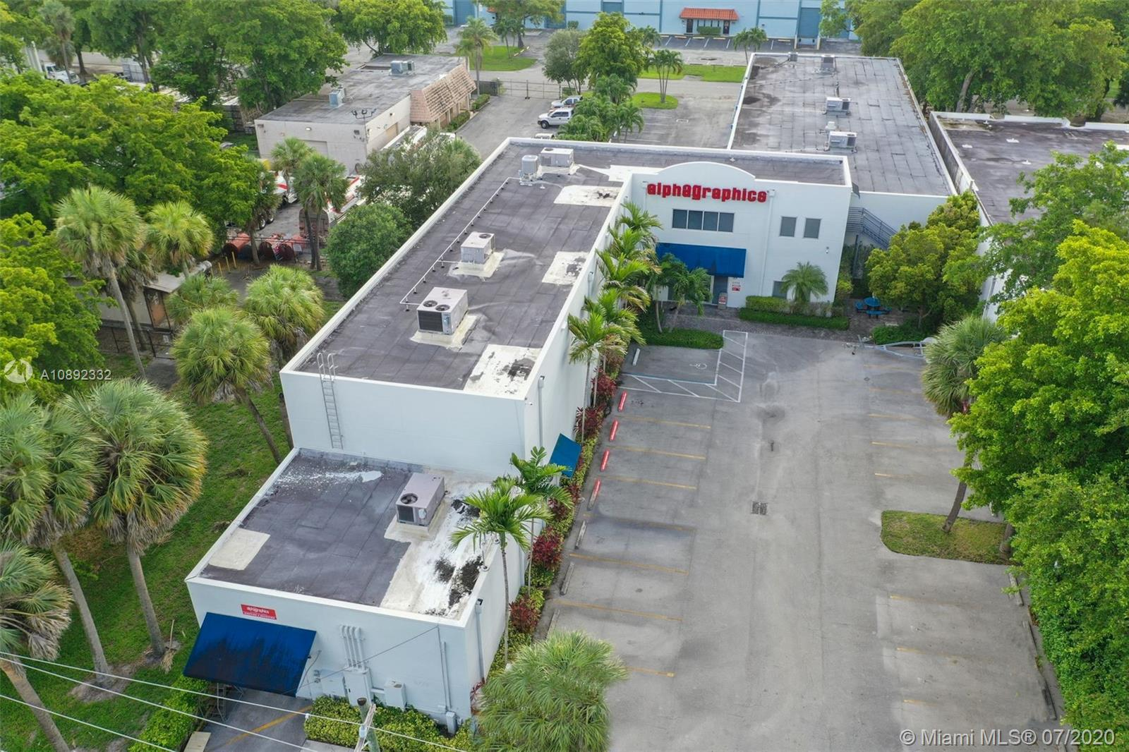 6775 NW 15th Ave  For Sale A10892332, FL