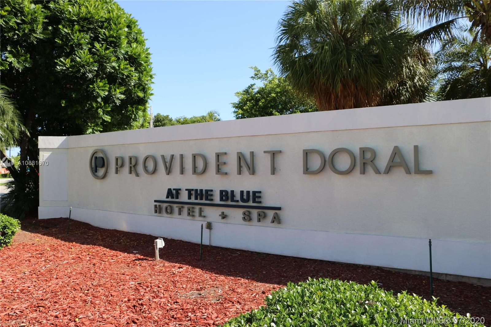 5300 NW 87th Ave #704 For Sale A10881670, FL